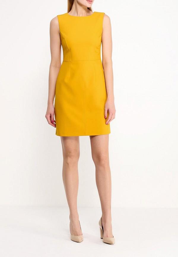 Платье-мини adL 12427029000: изображение 2