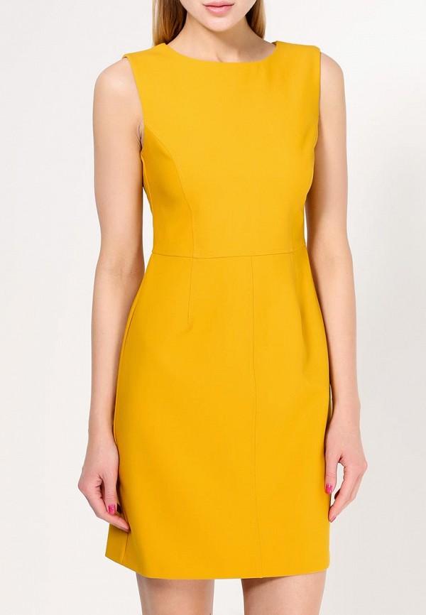 Платье-мини adL 12427029000: изображение 3