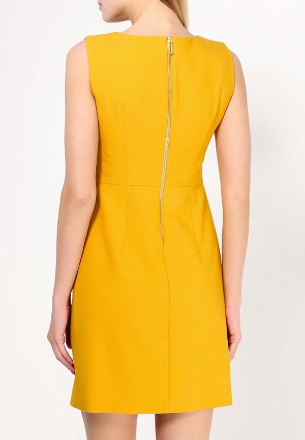 Платье-мини adL 12427029000: изображение 4