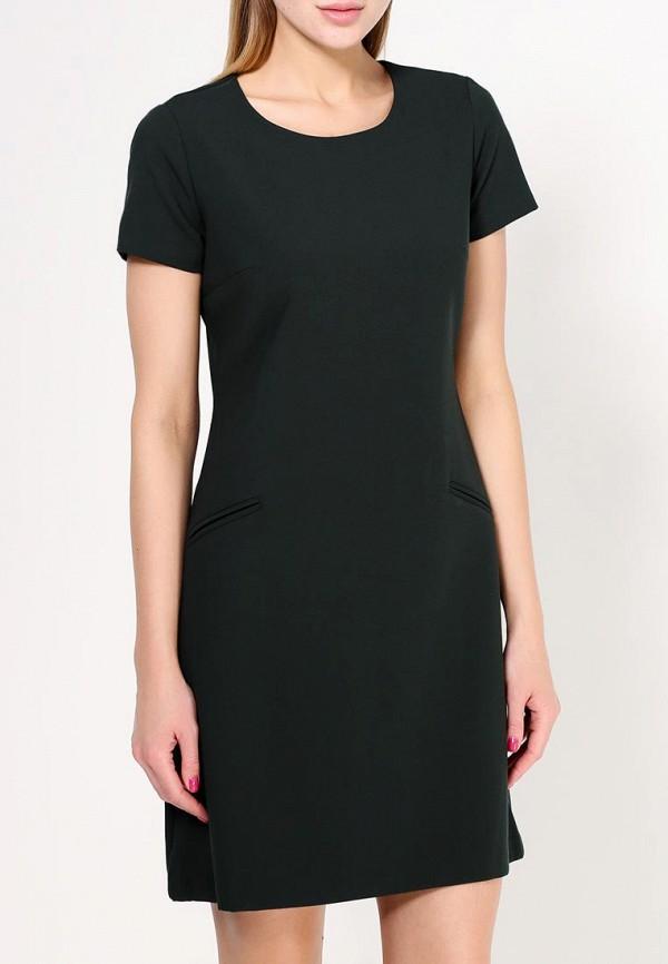 Платье-миди adL 12426623002: изображение 3