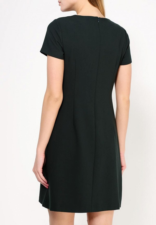 Платье-миди adL 12426623002: изображение 4