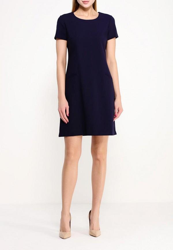 Платье-миди adL 12426623002: изображение 2