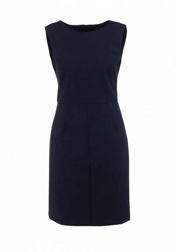 Платье-миди adL 12427029000: изображение 1