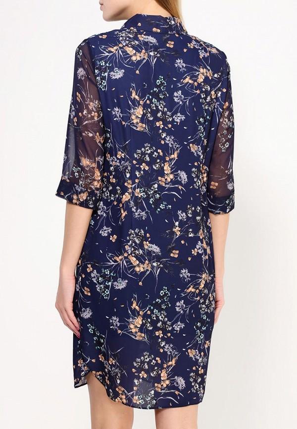 Платье-миди adL 12426844000: изображение 4