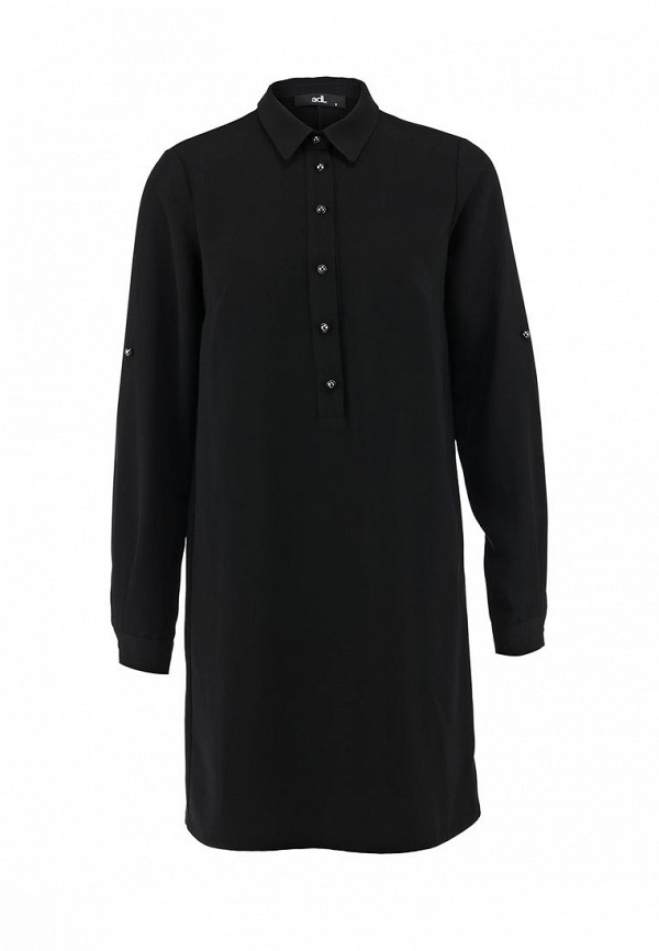 Платье-миди adL 12426879000: изображение 1