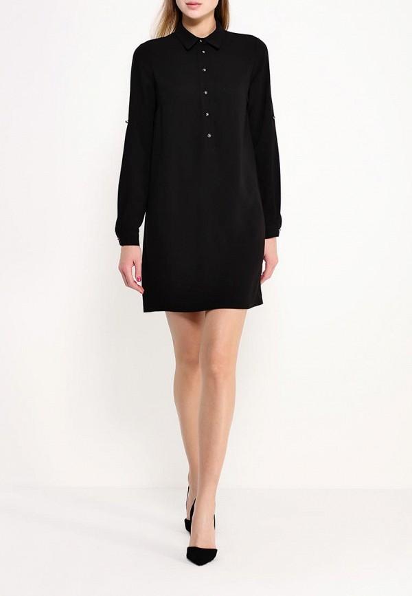 Платье-миди adL 12426879000: изображение 2