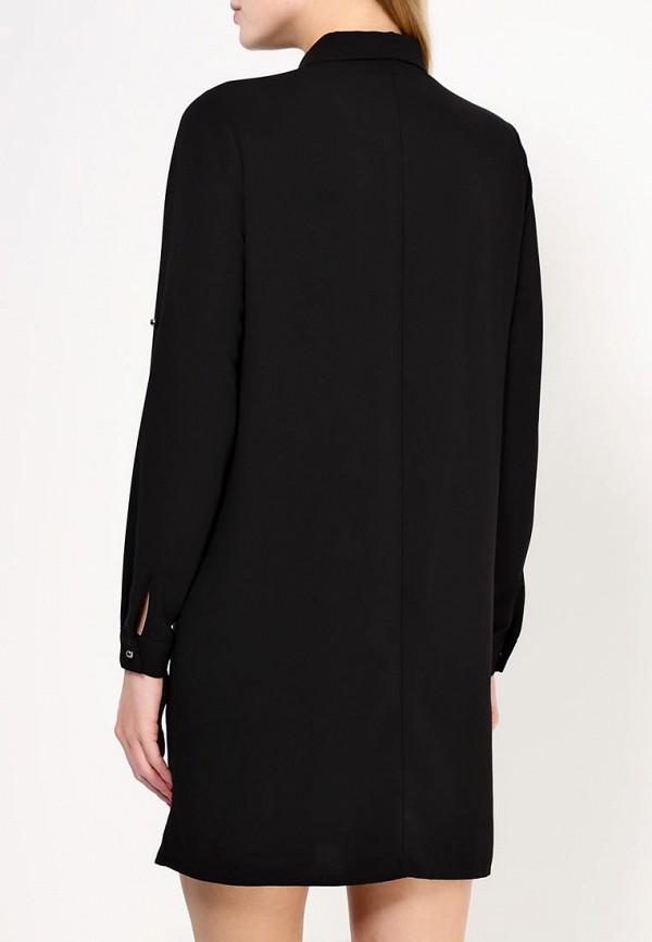 Платье-миди adL 12426879000: изображение 4