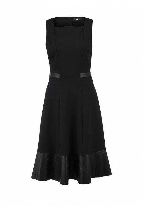 Платье-миди adL 12426945000: изображение 1