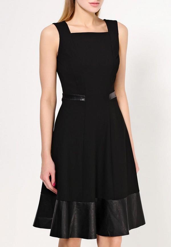 Платье-миди adL 12426945000: изображение 3