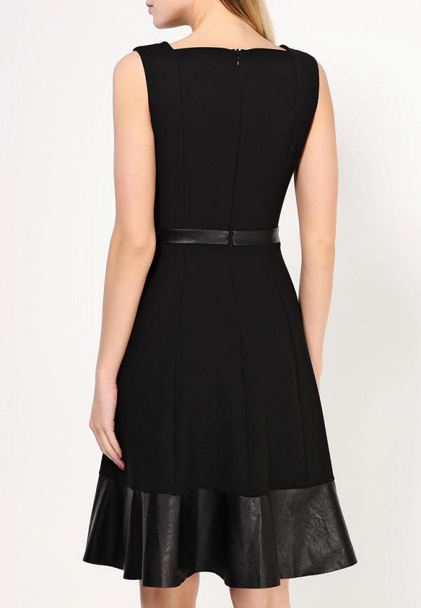 Платье-миди adL 12426945000: изображение 4