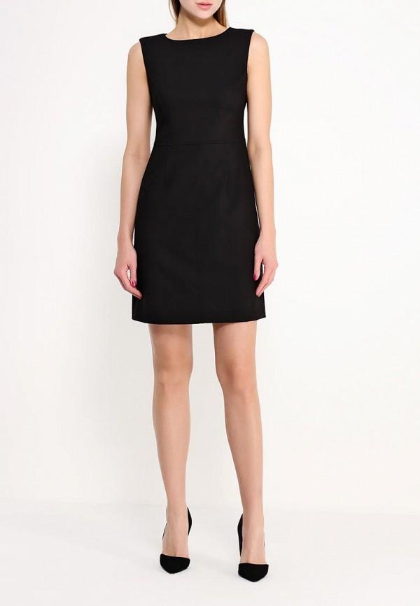 Платье-миди adL 12427029000: изображение 2