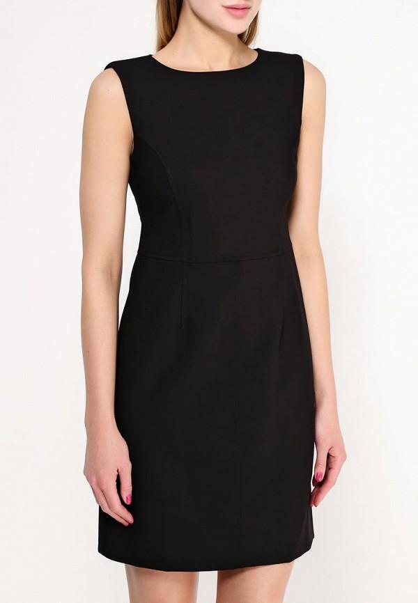 Платье-миди adL 12427029000: изображение 3