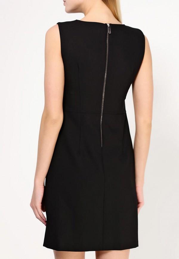 Платье-миди adL 12427029000: изображение 4