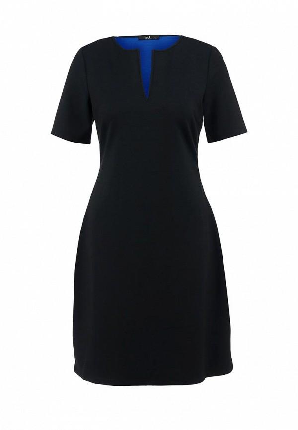 Платье-миди adL 12427114000: изображение 1