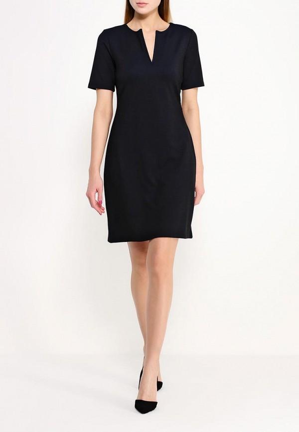 Платье-миди adL 12427114000: изображение 2