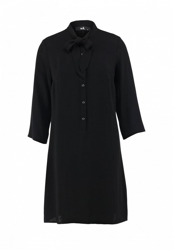 Платье-миди adL 12427116000: изображение 1