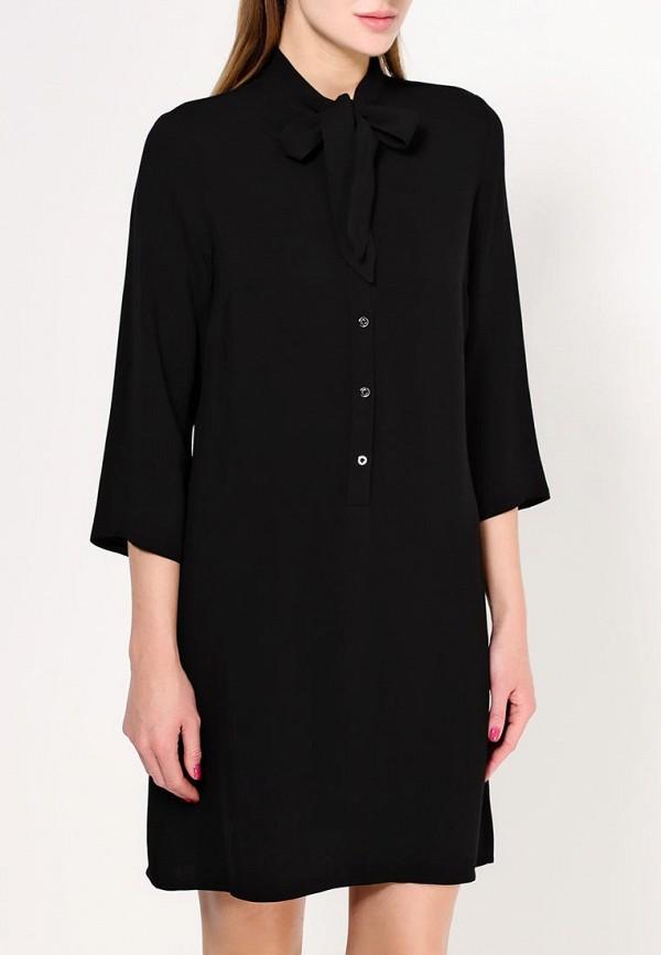 Платье-миди adL 12427116000: изображение 3