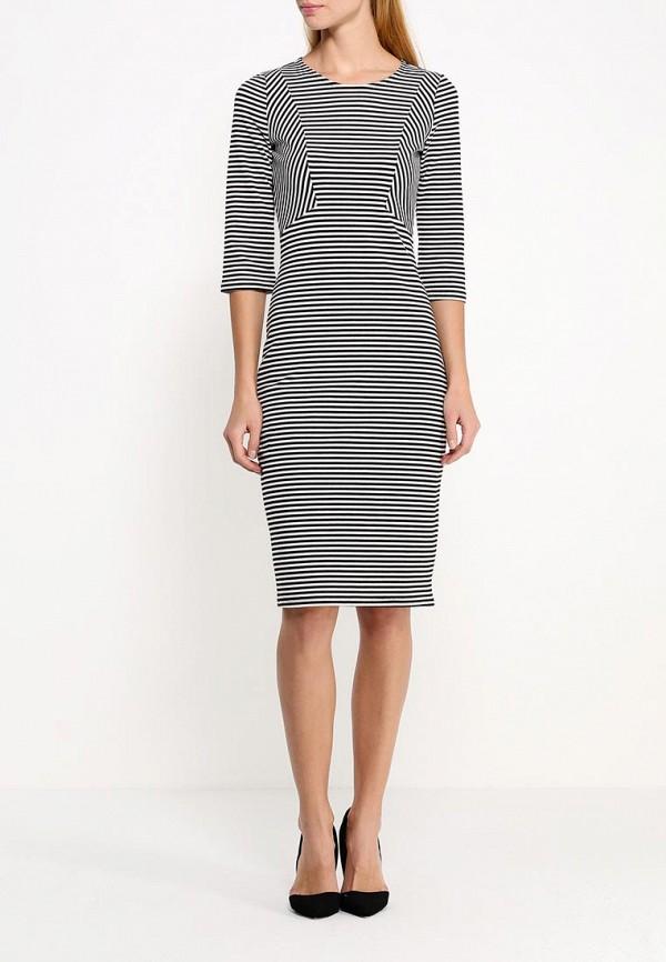 Платье-миди adL 124W8083000: изображение 2