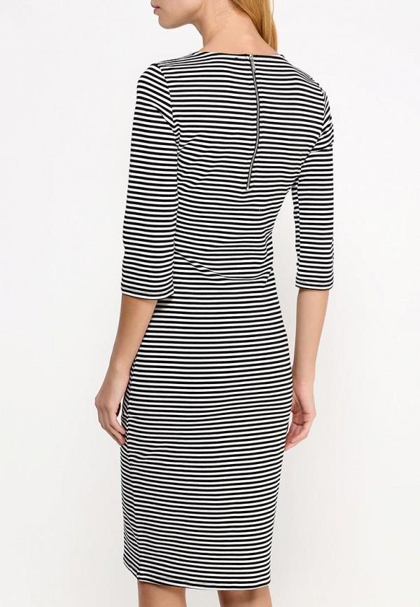 Платье-миди adL 124W8083000: изображение 4