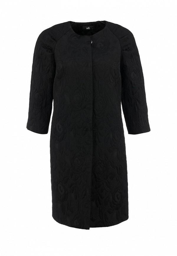 Женские пальто adL 17820085025: изображение 1