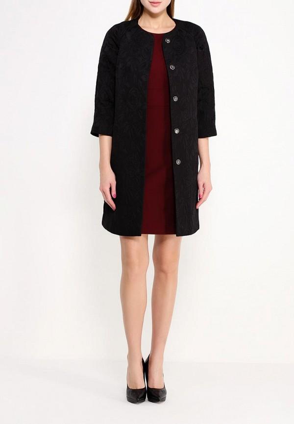 Женские пальто adL 17820085025: изображение 2