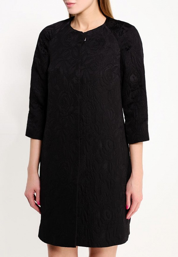 Женские пальто adL 17820085025: изображение 3