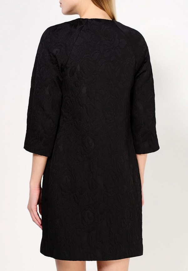 Женские пальто adL 17820085025: изображение 4