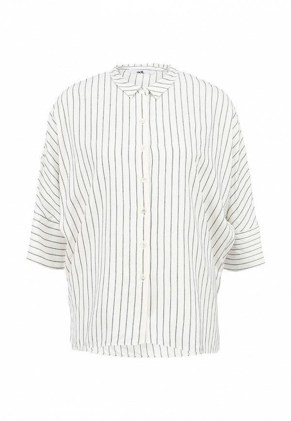 Блуза adL 13026559001: изображение 1