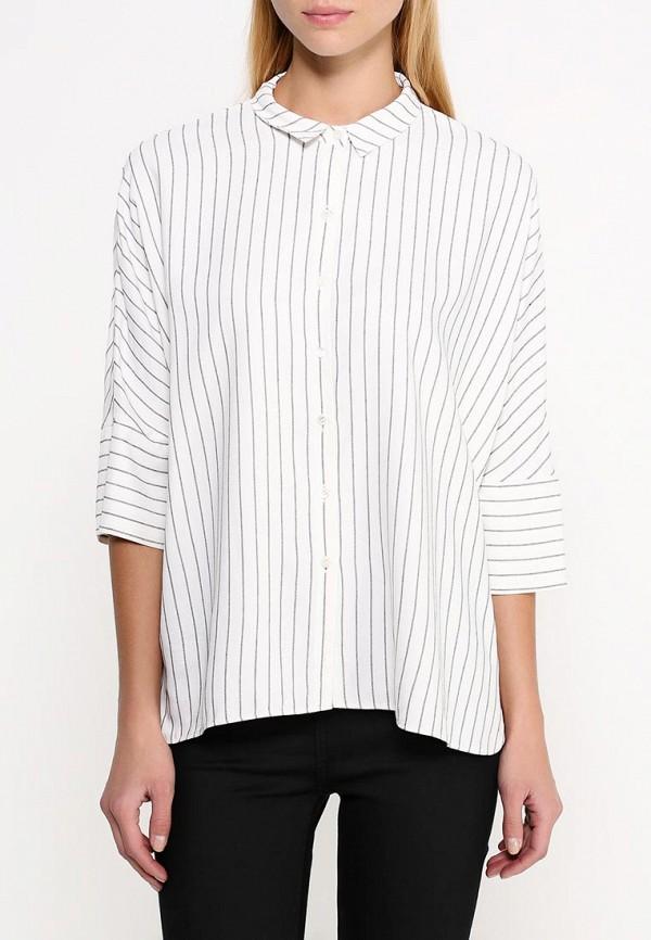 Блуза adL 13026559001: изображение 3