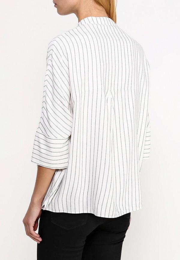 Блуза adL 13026559001: изображение 4