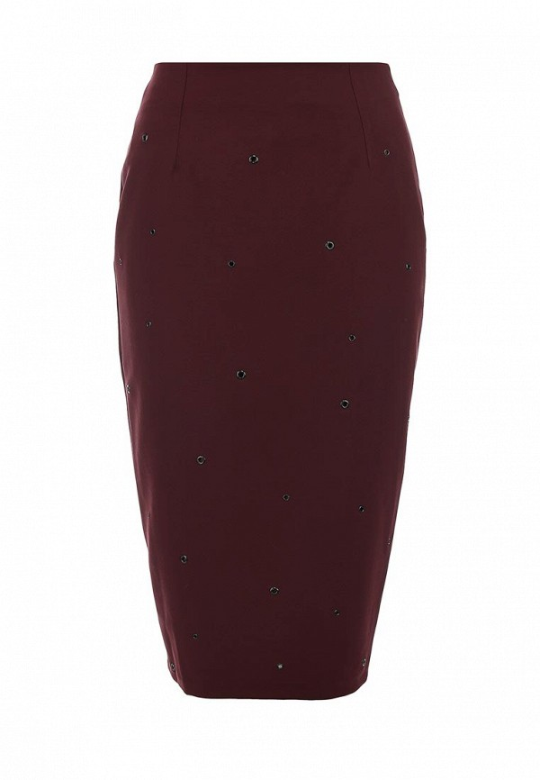Прямая юбка adL 12726675000: изображение 1