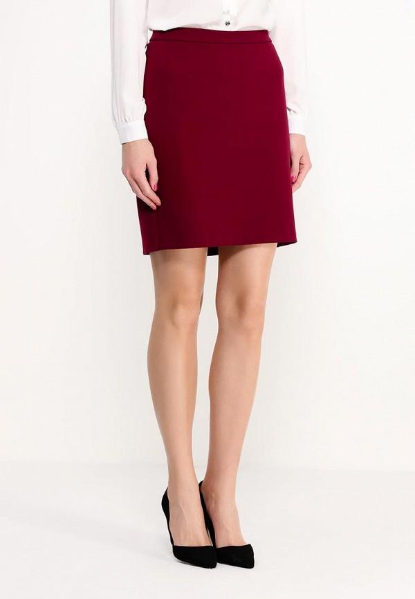 Прямая юбка adL 12711806081: изображение 3