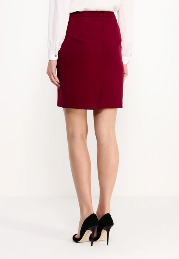 Прямая юбка adL 12711806081: изображение 4