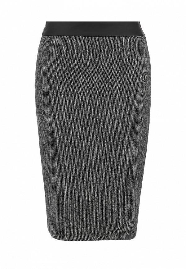 Прямая юбка adL 12709135074