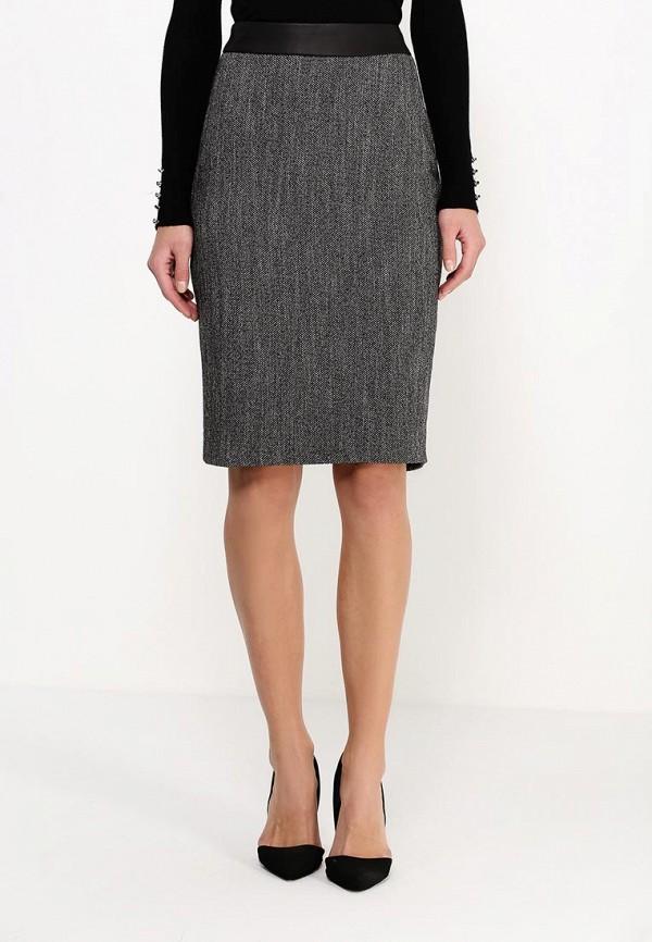 Прямая юбка adL 12709135074: изображение 3