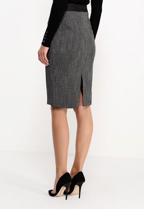 Прямая юбка adL 12709135074: изображение 4