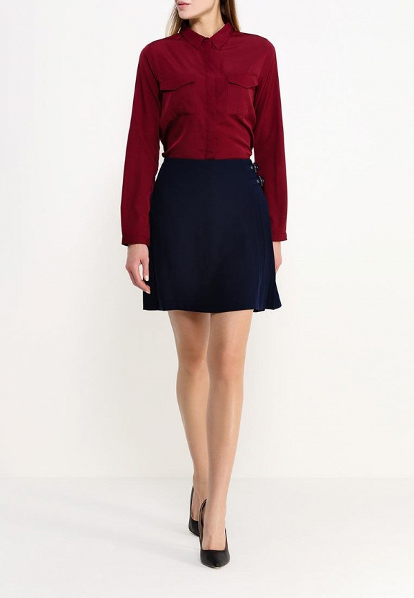 Широкая юбка adL 12726740000: изображение 2