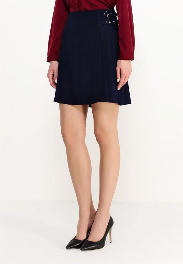 Широкая юбка adL 12726740000: изображение 3