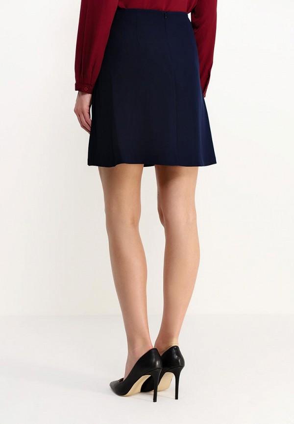 Широкая юбка adL 12726740000: изображение 4