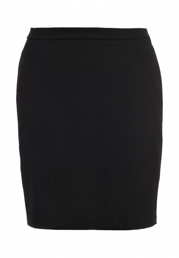 Прямая юбка adL 12711806081