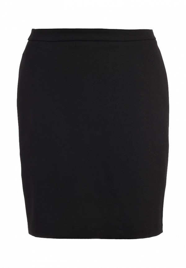 Прямая юбка adL 12711806081: изображение 2
