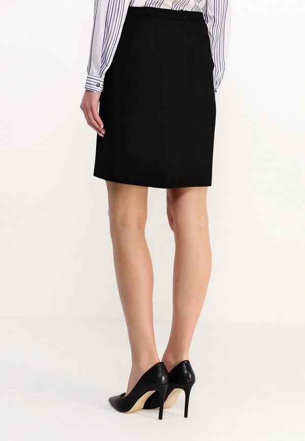 Прямая юбка adL 12711806081: изображение 5