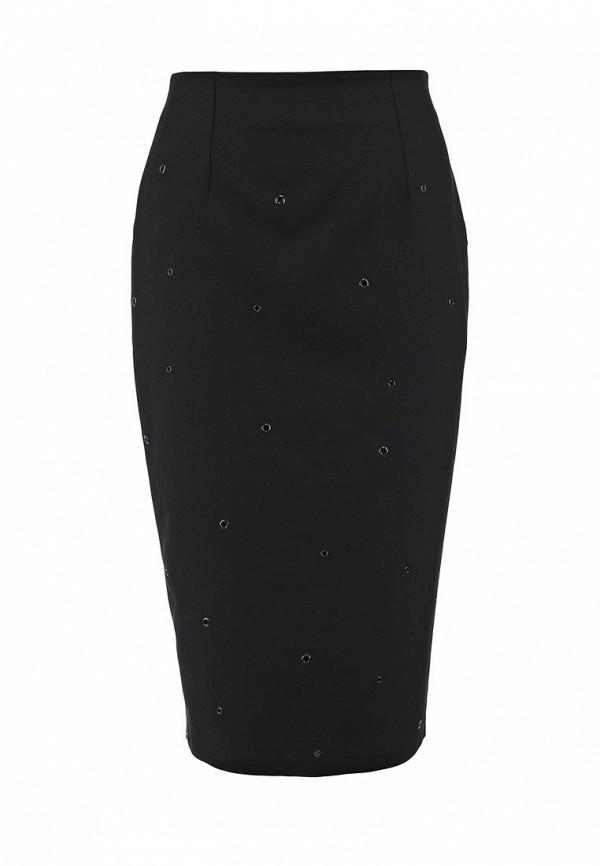 Узкая юбка adL 12726675000: изображение 1