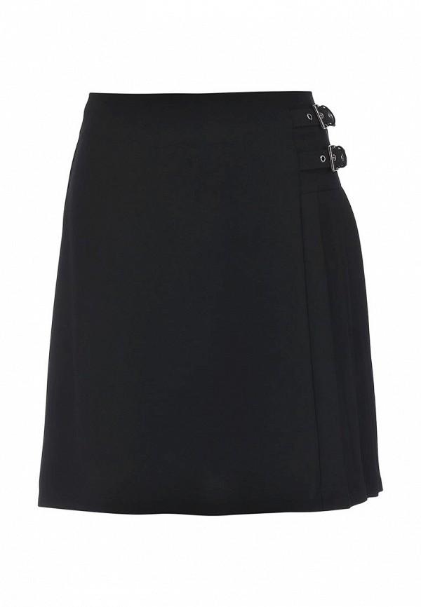 Широкая юбка adL 12726740000