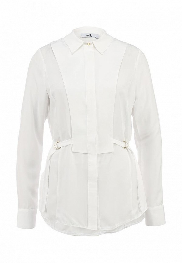 Блуза adL 11526771000: изображение 2