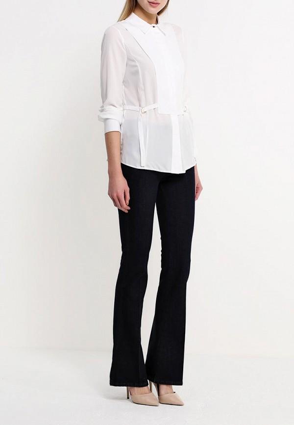 Блуза adL 11526771000: изображение 3