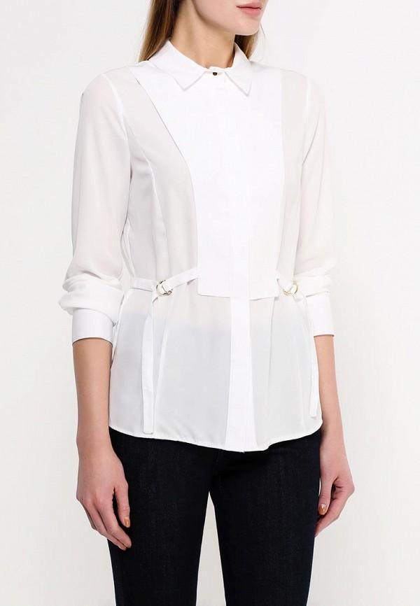 Блуза adL 11526771000: изображение 4