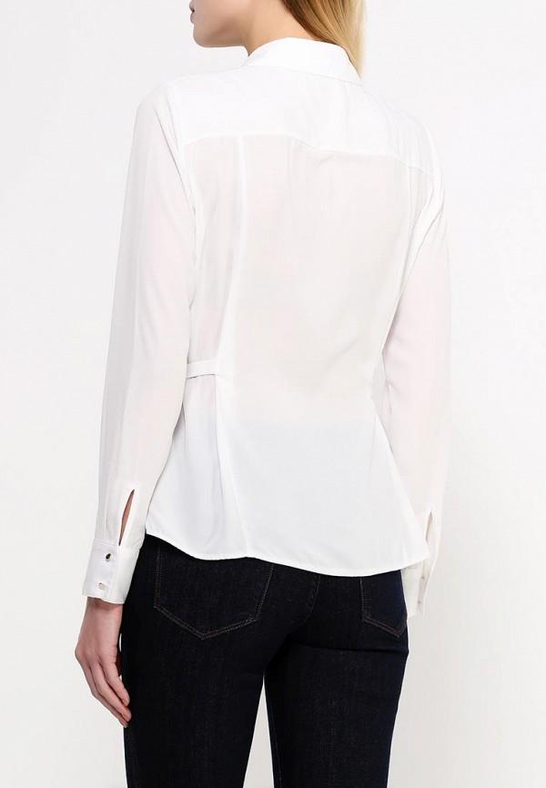 Блуза adL 11526771000: изображение 5