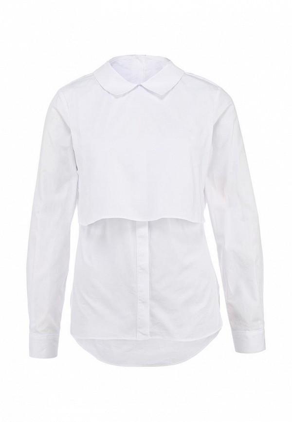 Блуза adL 115U0383000: изображение 2
