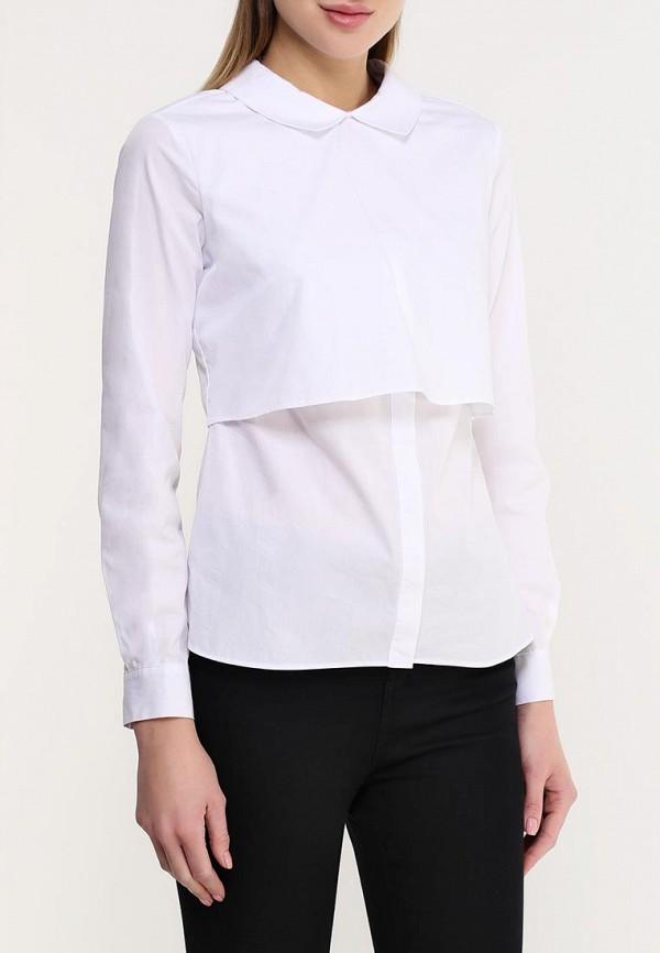 Блуза adL 115U0383000: изображение 4